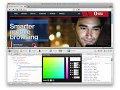 Dragonfly 1.0 RC: Operas Werkzeuge für Webentwickler sind praktisch fertig
