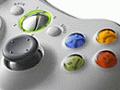 Xbox 360: Gerüchte über Disc-Format, Kopierschutz und Free-2-Play