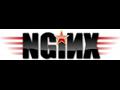 Schneller Webserver: Nginx 1.0.0 veröffentlicht