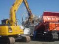 Fukushima: Roboter räumen das Gelände des Atomkraftwerks