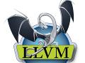 LLVM: Clang kompiliert Qt und Webkit