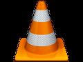 Mediaplayer: VLC 1.1.9 beseitigt Fehler