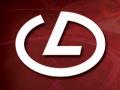 OpenLink Projekt-Logo