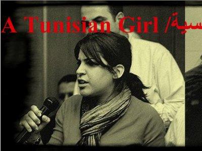 Best of Blogs: Das beste Blog ist ein tunesisches Mädchen