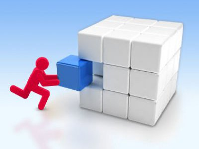 MySQL: SkySQL stellt MySQL-Baukasten vor