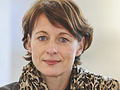 Martina Koederitz (Bild: IBM)