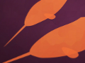 Ubuntu 11.04: Beta 2 statt Release Candidate