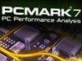 PCMark 7 für Windows 7