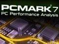 PC-Benchmarking: PCMark 7 für Mai 2011 angekündigt