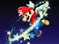 Wii-Nachfolger: Nintendos neue Konsole wird auf der E3 vorgestellt