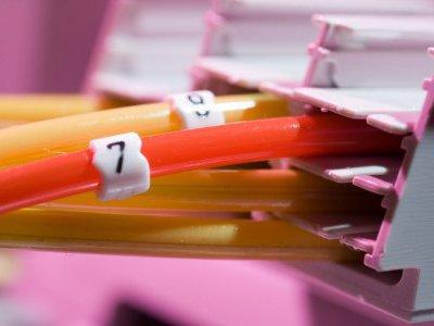 Bald 1 GBit/s: FTTH-Preise der Telekom jetzt offiziell