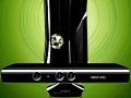 Saturn: Preisschlacht um Kinect