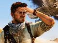 Vorschau Uncharted 3: Die neuen Multiplayer-Abenteuer des Nathan Drake