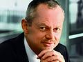 Infineon-Chef: Peter Bauer gegen Frauenquote und schnellen Atomausstieg