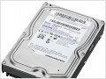 Milliardendeal: Seagate kauft Festplattensparte von Samsung