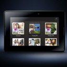 Blackberry: RIM verteidigt sich gegen schlechte Playbook-Kritiken