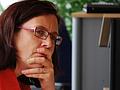 EU-Innenkommissarin Cecilia Malmström (Bild: EU)