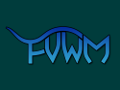 Windowmanager: Fvwm 2.6 erhält Extended Window Manager Hints