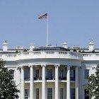 Internetausweise: US-Regierung stellt Strategie für Cyberspace-Identitäten vor
