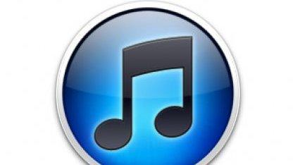 Apple: iTunes 10.2.2 behebt Synchronisationsprobleme (Update)