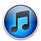 Apple: iTunes 10.2.2 behebt Synchronisationsprobleme (Update)
