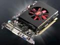 Radeon HD 6570 und 6670: Grafikkarten für DirectX-11 für 70 und 90 Euro