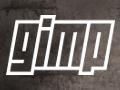 Freie Bildbearbeitung: Gimp 2.7.2 verzerrt mit dem Käfig