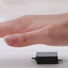 Fujitsu: Kompakter Venenscanner für Notebooks