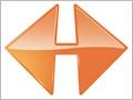 Navigon Select für Android: Kostenlose Navigation für Mobilcom-Debitel-Kunden