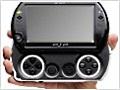 Sony: Produktion der PSP Go eingestellt