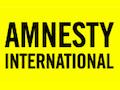 Drive-by-Cache: Amnesty International verteilte Zero-Day-Flashexploit