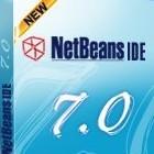Java 7: Entwicklungsumgebung Netbeans 7.0 veröffentlicht (Update)