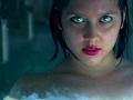 The Last Cause: Crytek-Entwickler stellen Filmprojekt vor