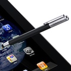 Wacom: Bamboo-Stylus für das iPad