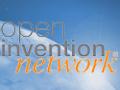 Offene Patente: Open Invention Network bekommt massiven Zuwachs
