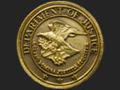 Novell-Patente: DoJ gibt gelbes Licht für den Verkauf