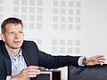 E-Plus-Chef Thorsten Dirks (Bild: E-Plus)