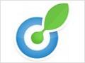 HTML5-Framework: Sproutcore 1.5 veröffentlicht