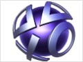 Sony: Playstation Network ist offline