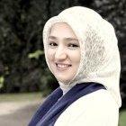 Weblogs: Weiblich, muslimisch, Bloggerin