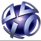Nach Hackerangriff: Playstation Network und Qriocity weiterhin offline
