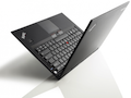 Lenovo: Neues Thinkpad X1 ist angeblich nur 22 mm dick
