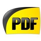 PDF-Reader: Sumatra PDF 1.5 liest Microsofts XPS-Format und Comicbücher