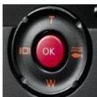 Samsung: Einfachcamcorder mit Nehmerqualitäten
