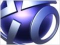 Playstation Network: Sicherheit von Kreditkartendaten unklar