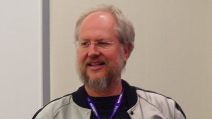 Douglas Crockford: Internet Explorer am schnellsten, Chrome am langsamsten