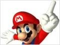 Nintendo: Wii-Nachfolger erscheint frühestens im April 2012