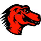 Firefox: Auf Jägermonkey folgt Ionmonkey