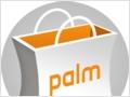 WebOS: HP plant In-App-Bezahlung und Promo-Codes für App Catalog