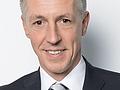 HP-Deutschland-Chef Volker Smid (Foto: HP)